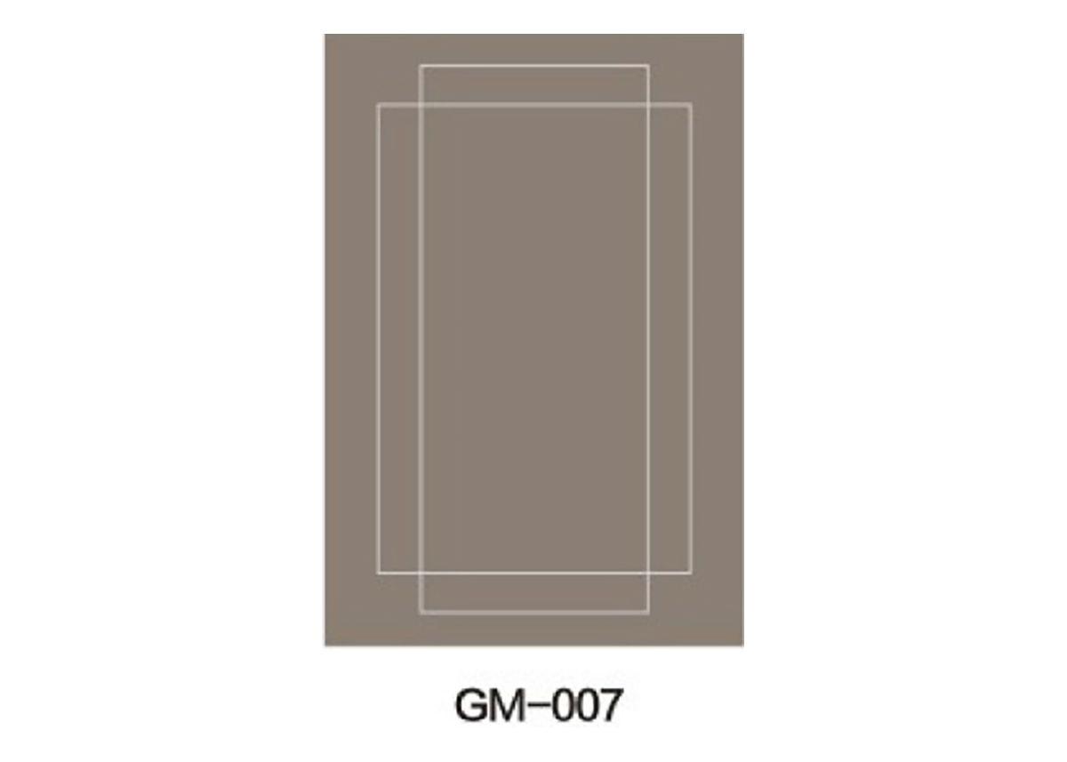 GM-007