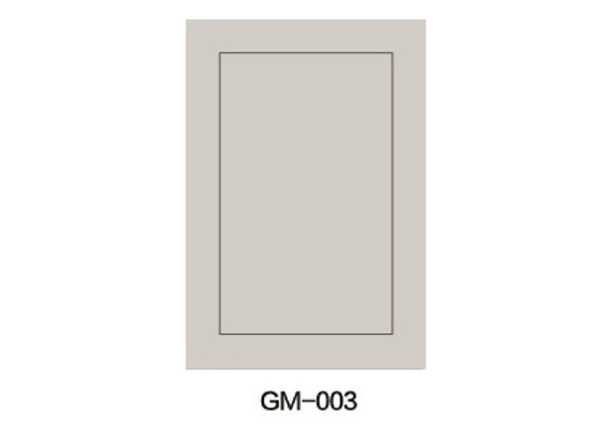 GM-003