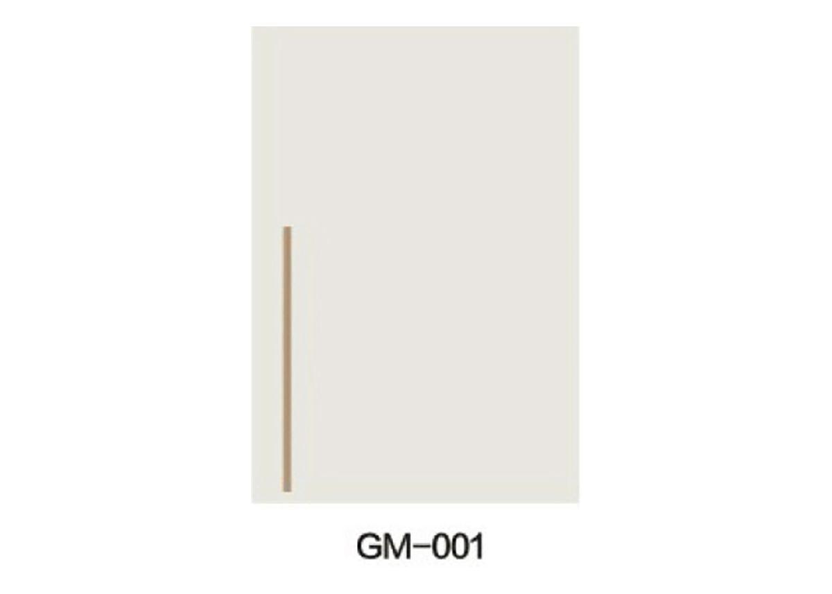 GM-001