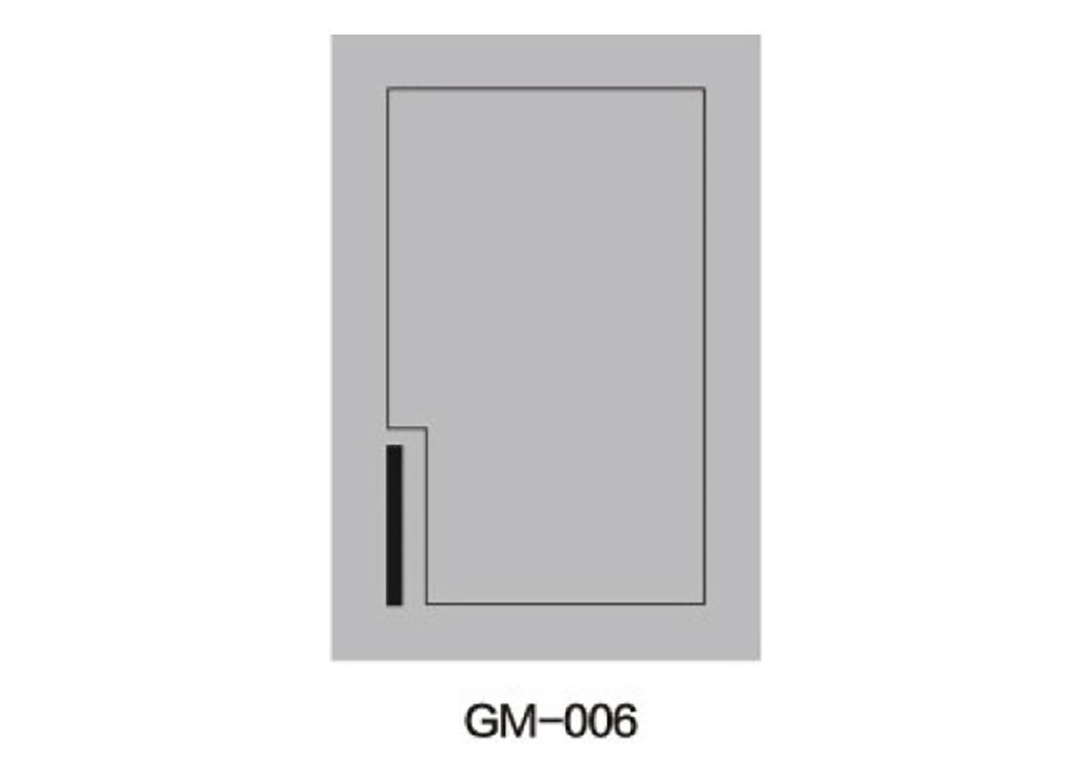 GM-006