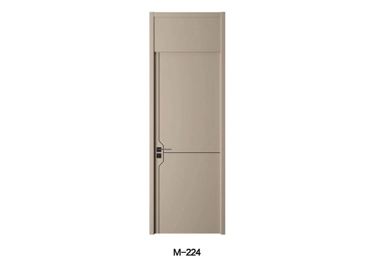M-224