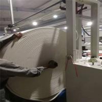 黏胶针刺棉、毡加工、黏胶纤维针刺毡用途、黏胶纤维加工