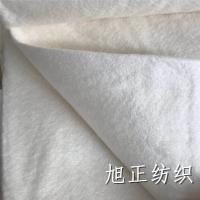 吸水棉 吸水毡 鲜花保湿吸水棉毡 定制吸水毡