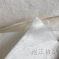 吸水棉用途,加工吸水氈-軟裝鮮花保濕吸水棉 吸水棉材質介紹