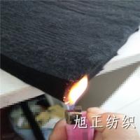 阻燃棉级别 阻燃毡参数 阻燃棉毡垫加工 阻燃卷棉 防火阻燃棉