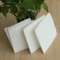 供应吸水棉 加工吸水棉片 吸水棉垫 吸水棉价格图片