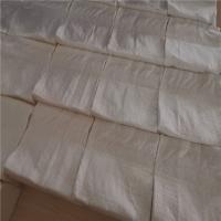 旭正纺织 吸水棉图片 定制吸水棉 吸水棉工艺