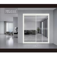 極窄系列-美宜嘉門窗-南京門窗廠家