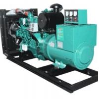 甘肅發電機組-供甘肅靜音發電機組和蘭州靜音發電機