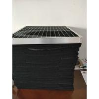 江西活性炭过滤棉防尘 吸附 净化过滤网