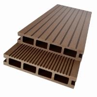 户外地板 成都木塑地板厂家
