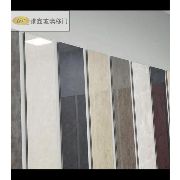 南京PET飾面板-南京PET源頭工廠-南京雅鑫
