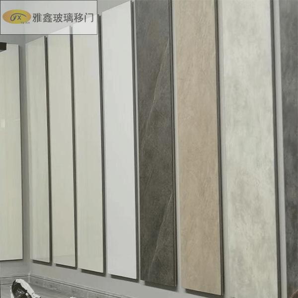 南京PET饰面板-南京PET源头工厂-南京雅鑫