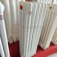 鋼制四柱暖氣片-寫字樓用鋼四柱暖氣片