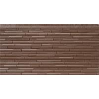 出口货源金属雕花板 镀铝锌彩钢外墙板