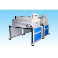 邯郸手提UV固化机定制 UV光固机批发价格