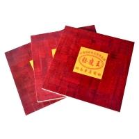 优质精品建筑竹胶板,耐磨实用,批发直销