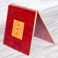 竹膠板規格尺寸訂做,價格實惠