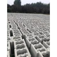 雨水方沟模块砖雨水方涵管道模块砖