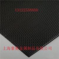上海不锈钢纱窗-金刚网纱窗-304金刚网