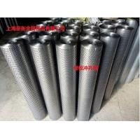 上海鍍鋅沖孔板網-不銹鋼沖孔網-卷板圓孔沖孔網