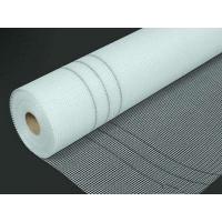 140克内外墙耐碱保温网格布-保温钉-电焊网-上海豪衡现货