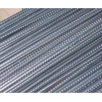 供应螺纹钢 三级螺纹钢 四级螺纹钢 精轧螺纹钢 盘螺抗震螺纹