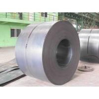 供应一批热轧板 热轧卷板 热轧卷板开平分条 质量保证