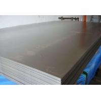大量供应冷轧板 冷轧卷板 冷轧板开平分条 质量保障