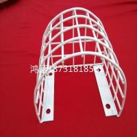 灯具防护网罩@云岩灯具防护网罩@灯具防护网罩厂家