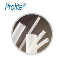 美国NewAge PROLITE系列自然色PP管