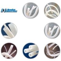 美国NewAge食品级/工业级/医疗级硅胶管