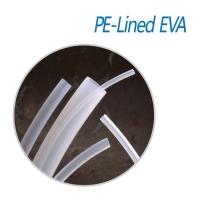 美国NewAge PE-LINED EVA系列半透明PE管