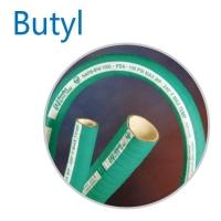 美国NewAge BUTYL系列啤酒饮料级氯丁基橡胶管