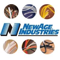 NewAge食品級/工業級/醫療級塑料管道