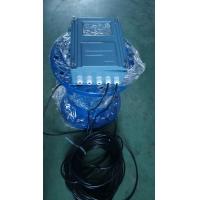 中央空调能量计,超声波能量计,电磁能量计