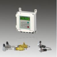 插入式超声波热量表,插入式超声波冷热量计
