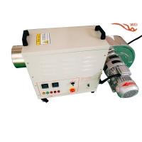 循环型工业热风机 00KW 电热风机 电热吹风机 热风机