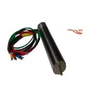 工业热风器 塑料焊枪800w 小型热风加热器