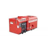 车载油耗低的25千瓦柴油发电机