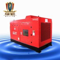 400A发电电焊两用机价格,TO400A-J