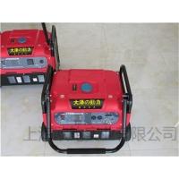8千瓦數碼發電機報價,JTE8000IS