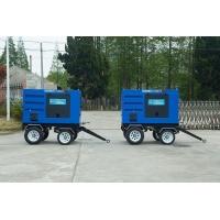 500A柴油发电电焊一体机价格