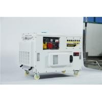 TO18000ET,15kw風冷柴油發電機組