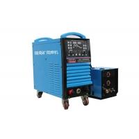 双脉冲铝焊机MIG-315