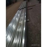 衡水鋼結構|衡水活動房/衡水彩鋼房/衡水巖棉板/彩鋼板廠家