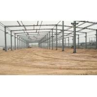 衡水彩鋼廠衡水鋼結構衡水活動房衡水彩鋼房衡水巖棉復合板