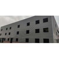 衡水鋼結構衡水鋼結構廠衡水鋼構衡水鋼構工程衡水鋼結構廠房