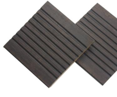防腐木户外高耐重竹地板 防水防滑防腐耐磨户外竹木地板