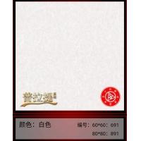 江西瓷砖工程用800*800地板砖瓷砖抛光砖工程用普拉提